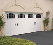 Blog | Garage Door Repair Champlin, MN