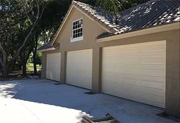 Garage Door Maintenance | Garage Door Repair Champlin, MN