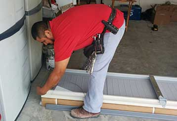 Garage Door Repair | Garage Door Repair Champlin, MN